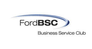 Ford BSC