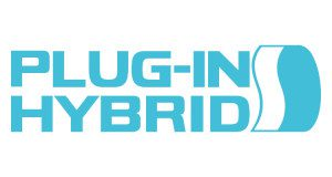 PLUG-IN HYBRID-logo-BLUE