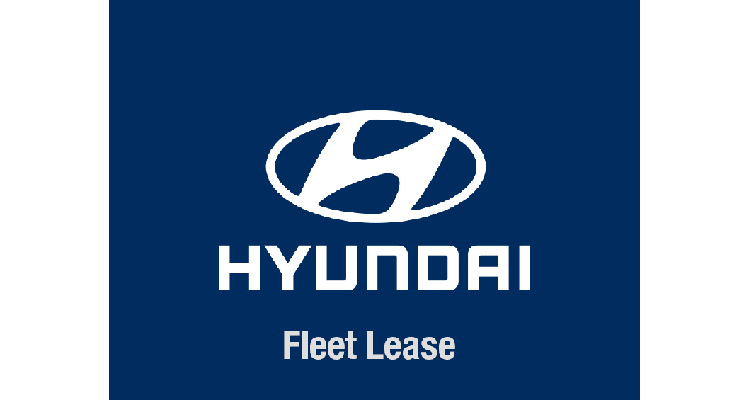 hyundai_fleet_lease