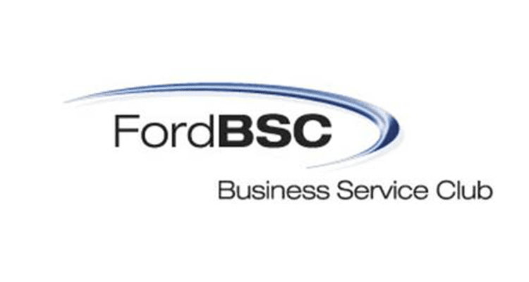 Ford-BSC (1)