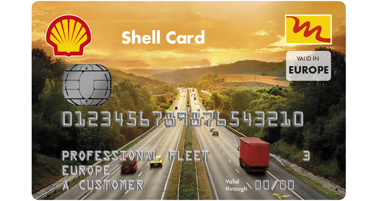 Shell_card_awers